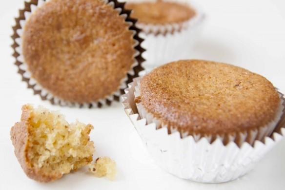 appelsin-marsipan-muffins